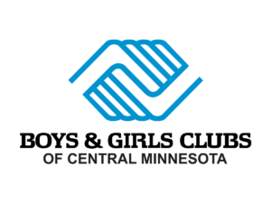 Capital One supports Project Learn & technology programs provided by  Boys & Girls Clubs of Central Minnesota